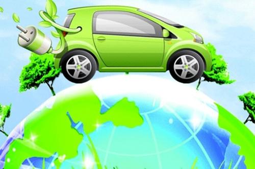 长三角拟建新能源汽车联盟:充电难阻碍大
